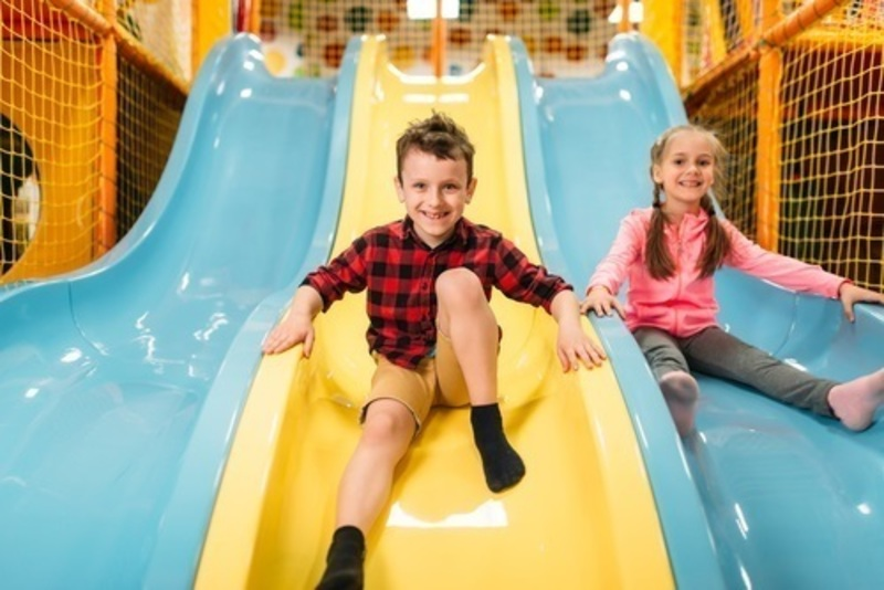 Play Centre in Melbourne South East- Ref: 16324
