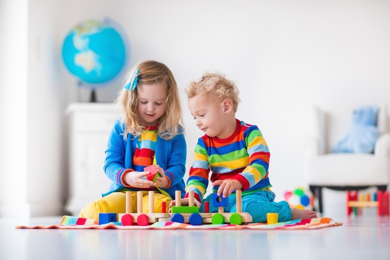 Childcare Business in High Demand SE (Good Size) - Ref: 16327