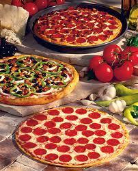 Pizza Takeaway Inner Area - Ref: 14507