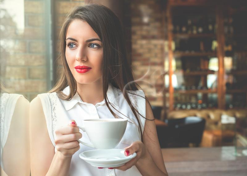 Large Franchised Cafe in Bendigo - Ref: 12813