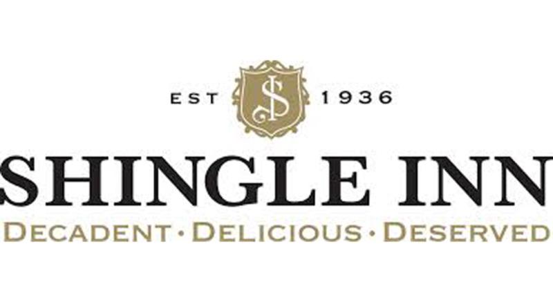 Shingle Inn Franchised Cafe - Ref: 19910