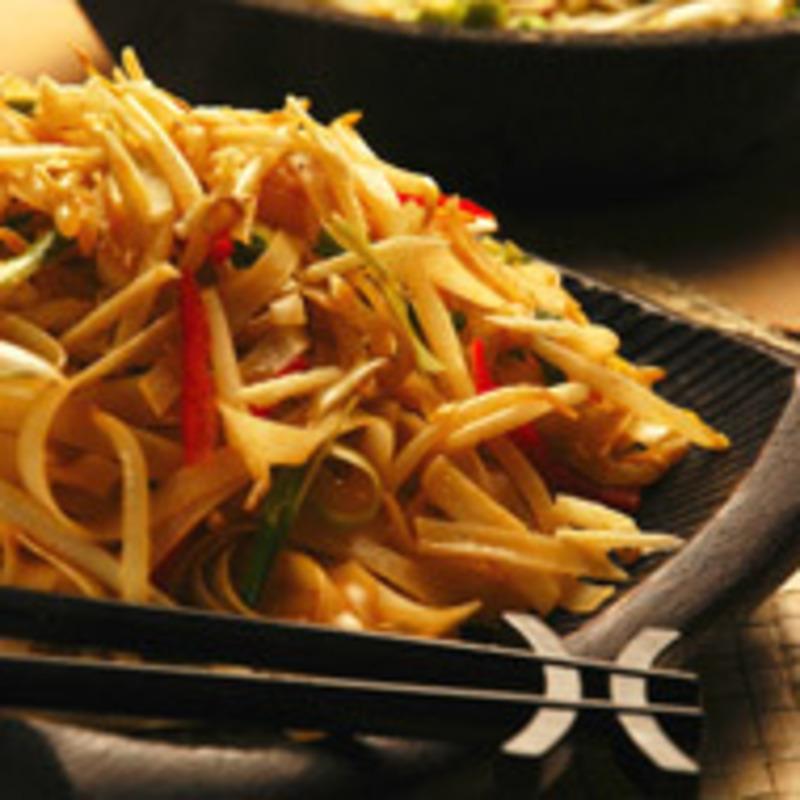 Chinese Restaurant in North (5.5 Days!) - Ref: 16917