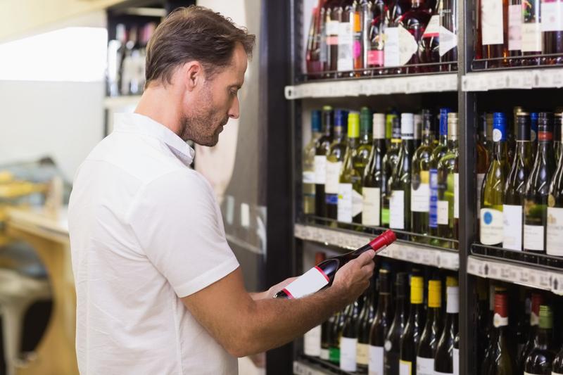 Semi-Managed Wine/ Bottleshop (With Accommodation)- Ref: 19122