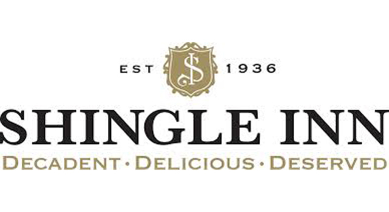 Shingle Inn Franchised Cafe - Ref: 19910