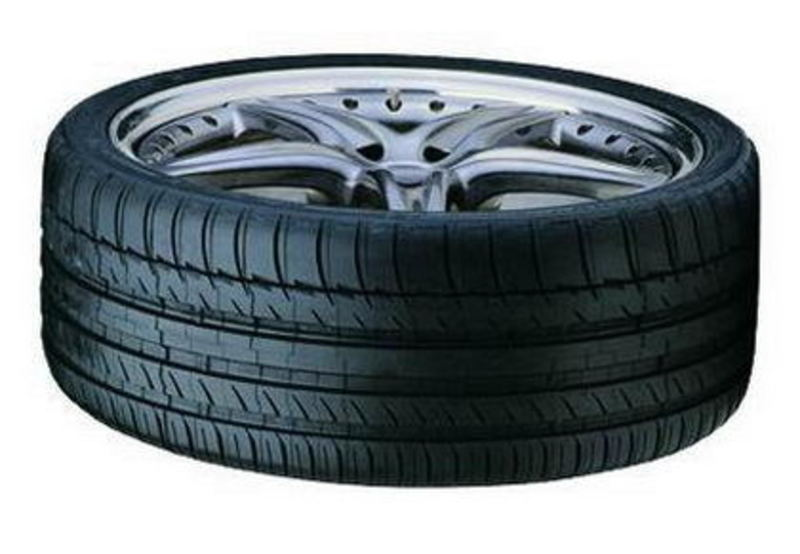 tyre-wholesale-in-melbourne-ref-16125-1