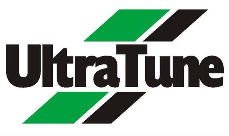 UltraTune Auto/Car Mechanic - Ref: 14113