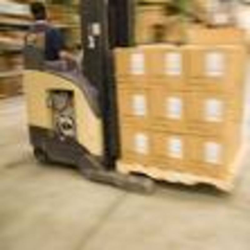 Asian import and wholesale business  Ref: 9392
