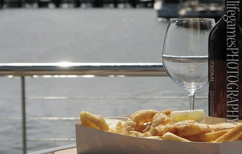 beachside-fish-and-chips-open-6-days-ref-19121-1