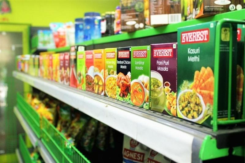 indian-grocery-close-to-springvale-ref-15021-0