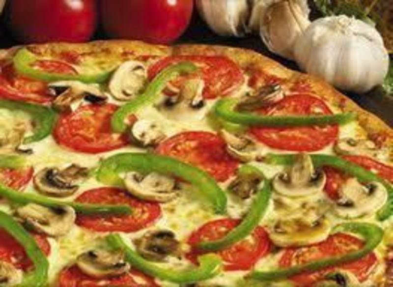 6 nights Pizza Takeaway in South East- Ref: 17227