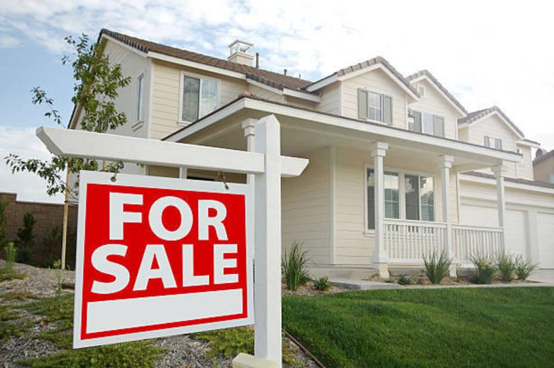 Real Estate Franchise in Melbourne's East - Ref: 14514