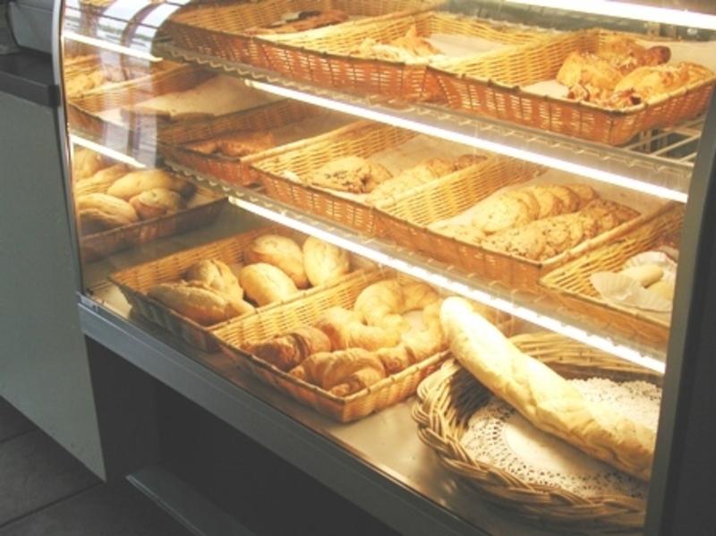 Bakery Near Coburg - Ref: 16413