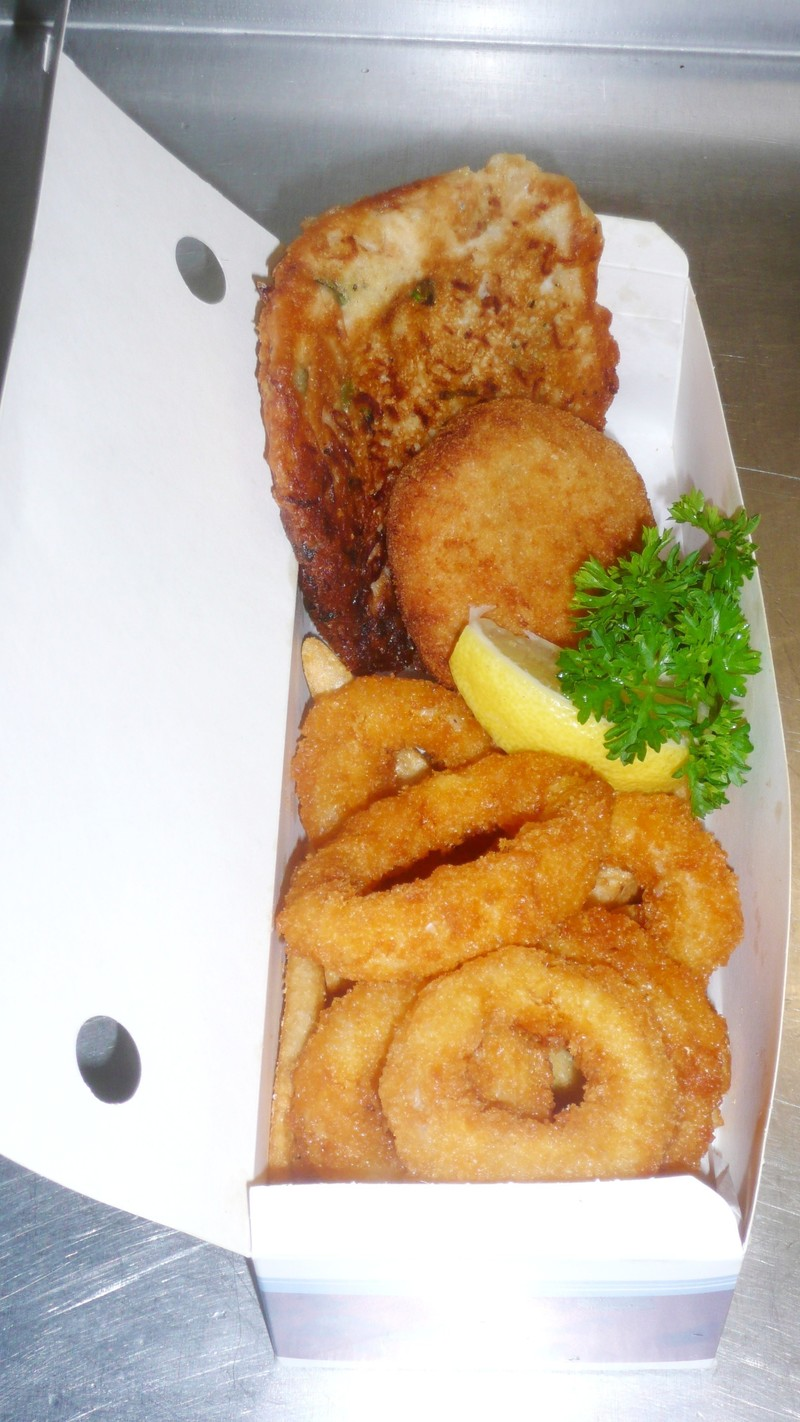 fish-and-chips-near-essendon-ref-18223-2