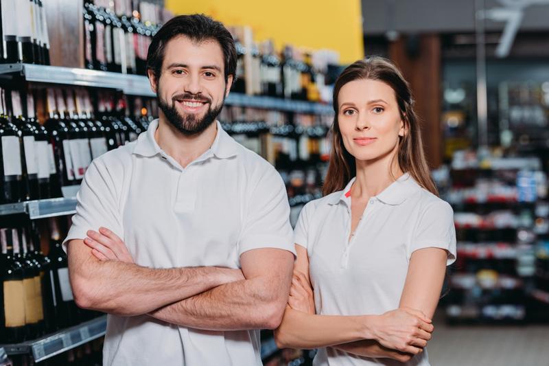 Geelong Area Premium Bottle Shop - Ref: 18519