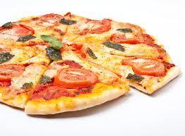 Takeaway Pizza - Ref: 19101
