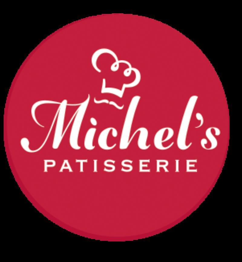 Michel's Patisserie in Melbourne's North Ref: 12411