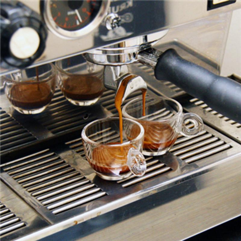Cafe in Essendon  Ref: 14907