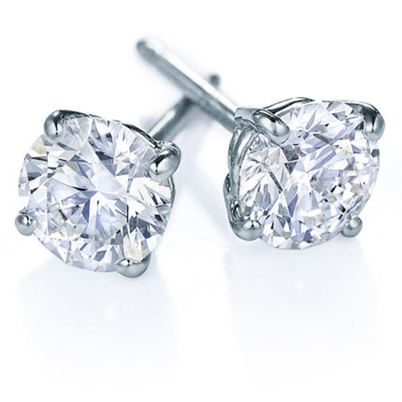 jewellery-flagship-store-in-cbd-ref-12324-1