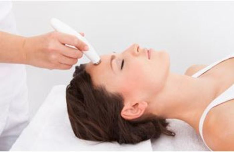 laser-skin-beauty-clinic-high-turnover-ref-15228-2