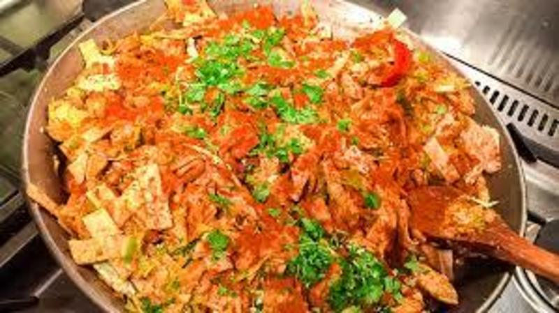 Sri Lankan Dine-in, Takeaway, Catering Southeast- Ref: 15027
