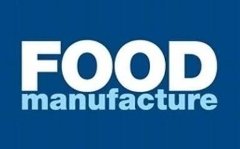 Large Asian Food Manufacturer - Ref: 14819