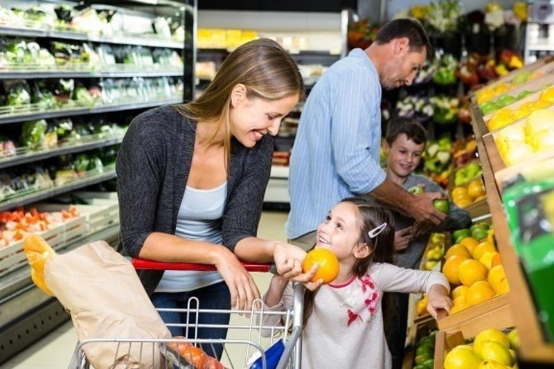 Supermarket Near Bulleen - Ref: 14128
