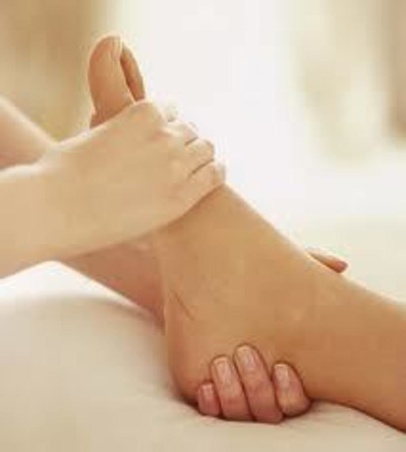 Massage Centre in Kew - Ref: 11211