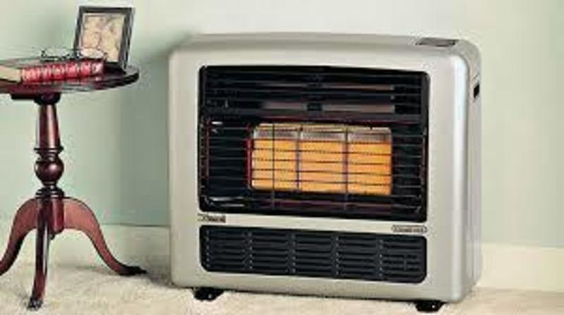 aircon-heating-retail-and-install-ref-10316-2