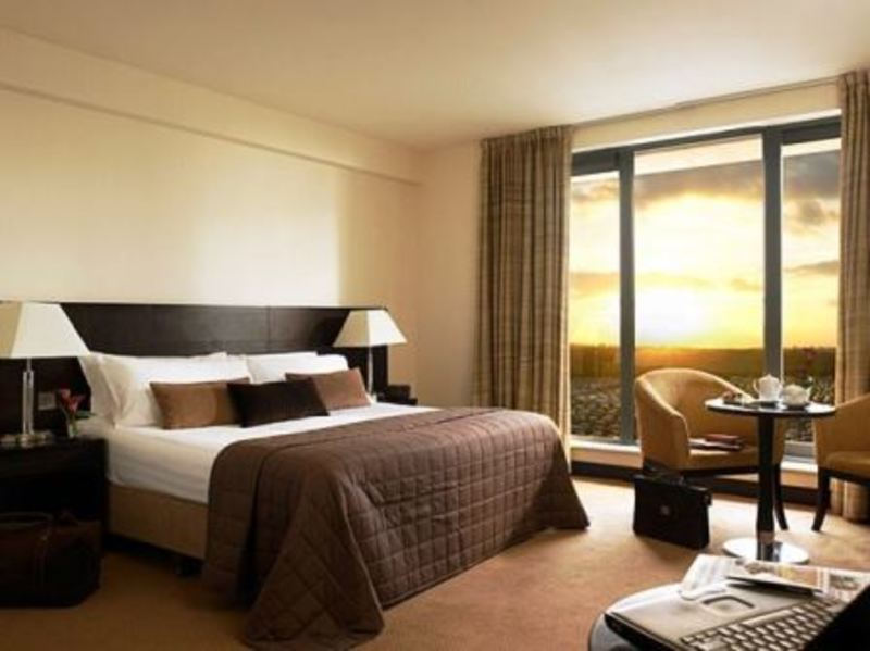 Great Ocean Road Motel (4-Stars, Award Winner)- Ref: 10422