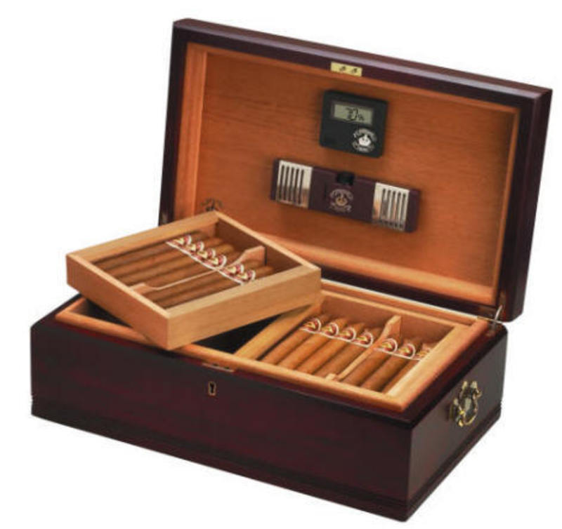 Cigarette Franchise in North West - Ref: 10226