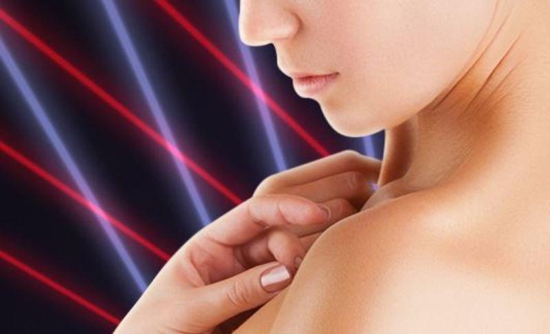 Laser Skin Clinic in Melbourne - Ref: 15227