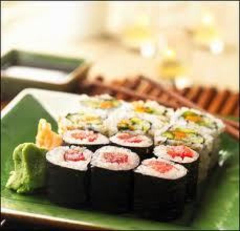 No Cooking Sushi in Bundoora - Ref: 16912