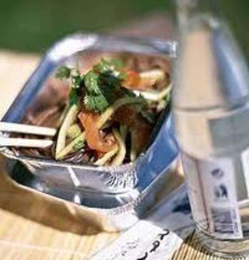 Chinese Dine-In/Takeaway in Melbourne ( Near Melbourne Uni) - Ref: 14413