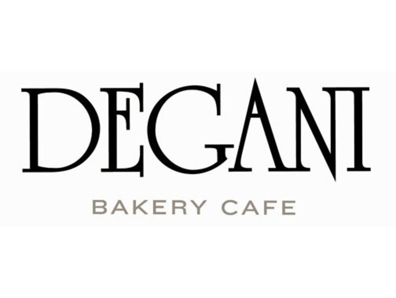 Degani in Bayside Location - Ref: 14518