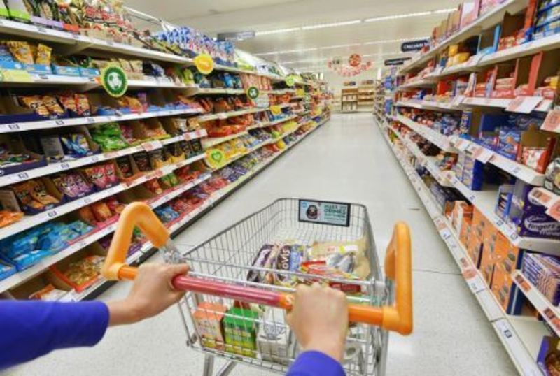 indian-grocery-close-to-springvale-ref-15021-1