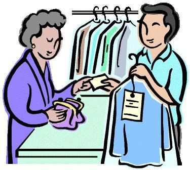 dry-cleaner-in-south-east-ref-13605-0