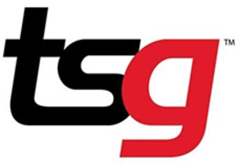 TSG Franchised Tobacco/Cigarettes - Ref: 11223