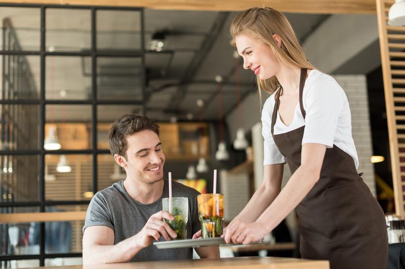 Lovely Doncaster Cafe $220,000 - Ref: 16126