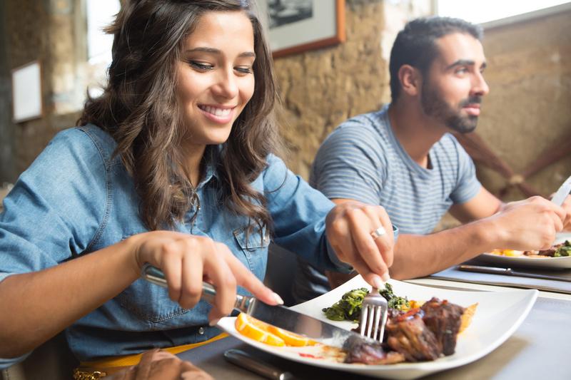 URGENT SALE Restaurant South Melbourne - Ref: 10815