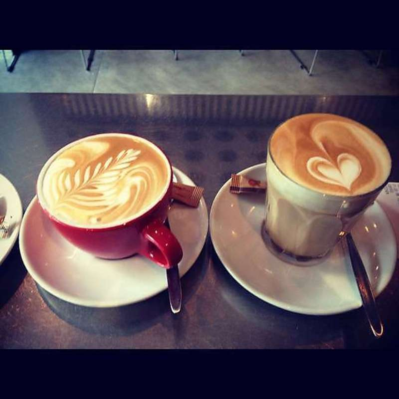 Cafe in Preston Area - Ref: 11215