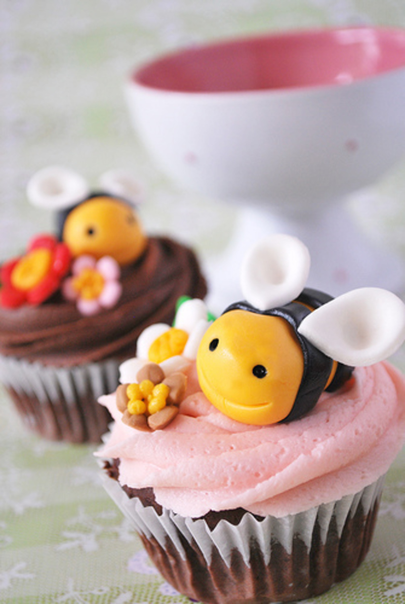 bakery-cafe-in-mornington-area-ref-16226-0