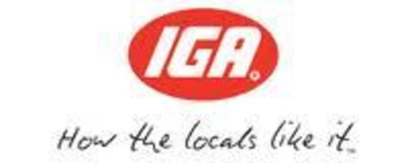IGA with freehold in the east  Ref: 6972