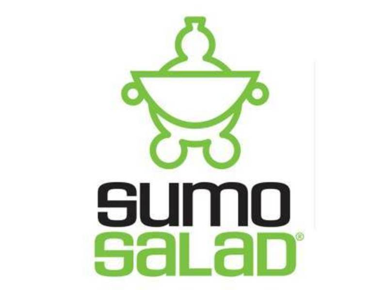 Sumo Salad in Busy Shopping Centre - Ref: 15904