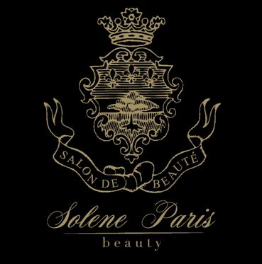 Solene Paris - Beauty (GLJ0166)