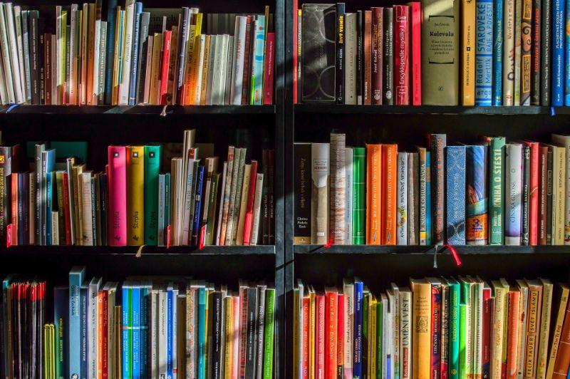 School Book Store & School Supplies - Kilsyth (PJC6)