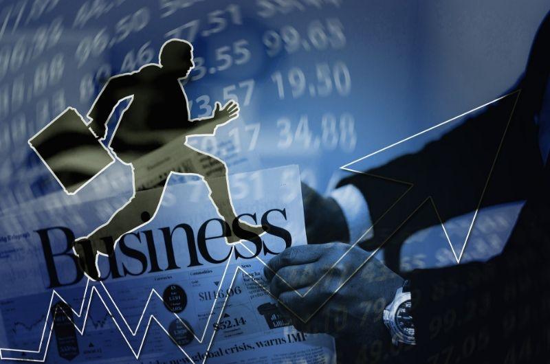 Personnel Recruitment Business - Melbourne (GLJ1818)