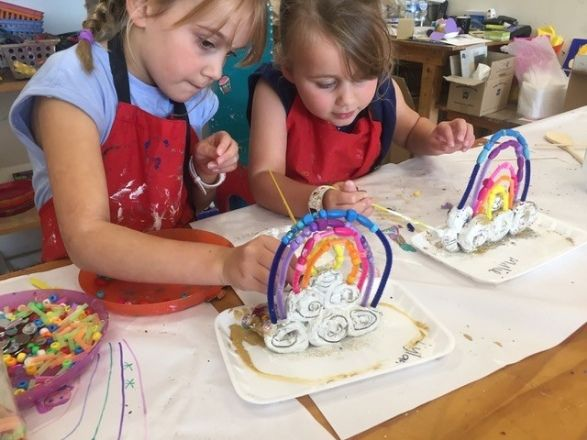 the-art-factory-kids-parties-and-classes-ns1820-2
