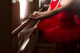 Auckland Dance Academy (DWNZ208)