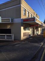 South Hobart Licensed Post Office & Sub News & Gifts (DB1830)