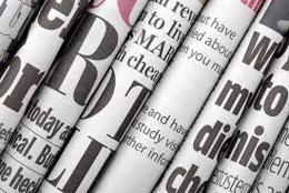 Newsagency / Tatts - Castlemaine (DWN17628)